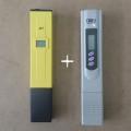 PH+TDS측정기/양액측정기/산도측정기/tds-3/ph meter/수질측정기/수족관수질측정/산성,알칼리성측정/계측기/수경재배 (tds3)